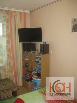 2-комнатная квартира с видом на Волгу - Фото 3