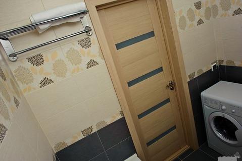 Сдам двухкомнатную квартиру в хорошем состоянии по ул. Лесная, 14 - Фото 2