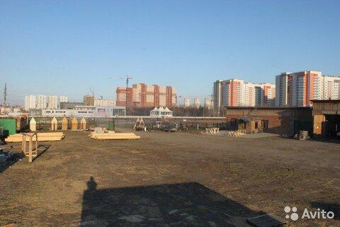 Сдам складское помещение / Аренда База 100-6200м - Фото 2
