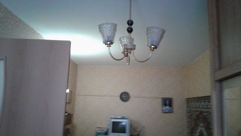 Продается квартира г Тамбов, ул Никифоровская, д 100 - Фото 4