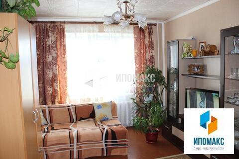 3-хкомнатная квартира 65 кв.м, п.Киевский, г.Москва - Фото 5