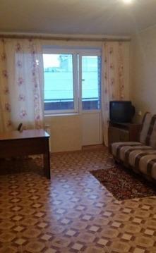 Сдается 1-комнатная квартира на ул. Пугачева 62. - Фото 3