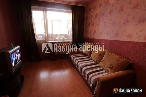2, Российская ул, 165 - Фото 4
