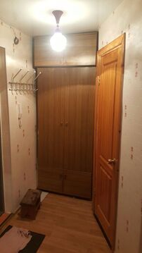 Сдам 2-комнатную - Фото 2