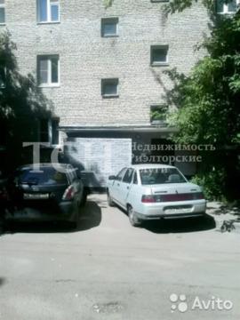 3-комн. квартира, Королев, ул Героев Курсантов, 22 - Фото 5