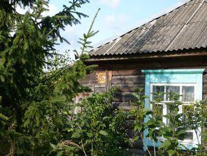 Продажа дома, Выгоничский район, Улица Речная - Фото 1