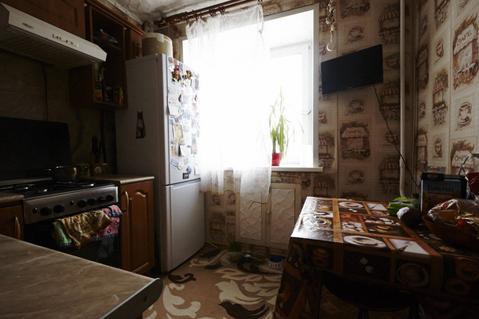 Нижний Новгород, Нижний Новгород, Петровского ул, д.13а, 1-комнатная . - Фото 5