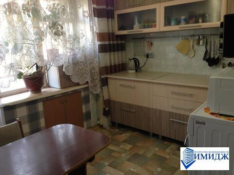 Продажа квартиры, Красноярск, Ул. Московская - Фото 3