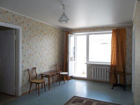 Продажа квартиры, Саратов, Ул. Навашина - Фото 3