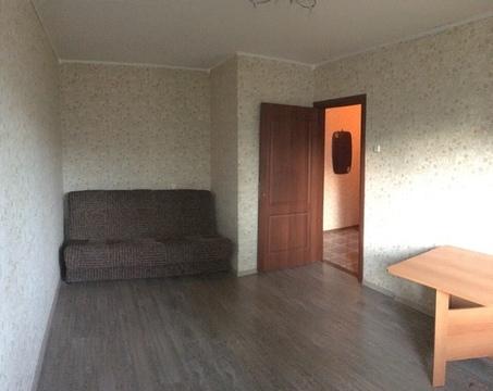 Продам 2х комнатную квартиру в посёлке Елизаветино - Фото 4