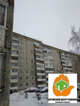 4 комнаты Кащеевой, 15 - Фото 3