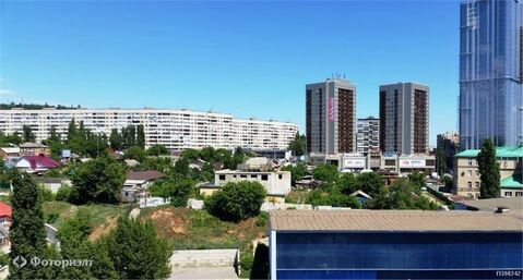 Продажа квартиры, Саратов, Ул. Валовая - Фото 4