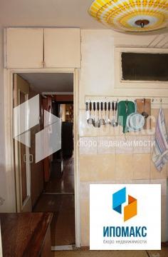 Продается 3-комнатная квартира в д.Яковлевское - Фото 5