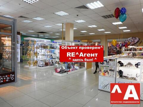 Продажа торгового центра в Туле - Фото 3