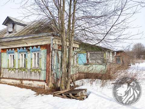 Участок 13 соток ИЖС, Коротыгино, Кленово, Новая Москва - Фото 1