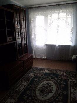 Аренда квартиры, Оренбург, Ул. Амурская - Фото 1