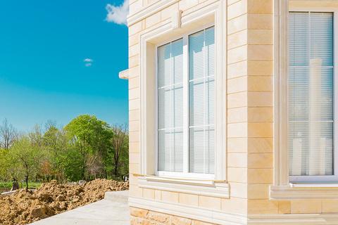 Продается дом, г. Сочи, Миндальная - Фото 3