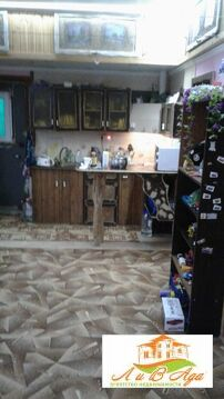Продажа гаража, Анапа, Анапский район, Ул. Северная - Фото 4