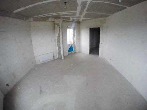 Продажа квартиры, Тольятти, Ул. Баныкина - Фото 3