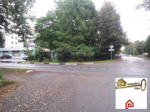 Продаётся 1комнатная квартира ул.Коммунистическая д.31 - Фото 5