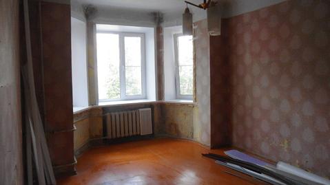 Продается 2-х комнатная квартира в г.Александров по ул.Ленина р-он Цен - Фото 1