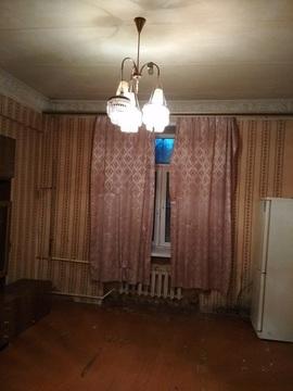 Сдаётся 2-х комн. квартира г. Жуковский, ул. Маяковского, д.24 - Фото 3