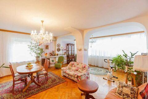 Продажа квартиры, Астрахань, Ул. Генерала Епишева - Фото 1