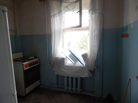 1 комнатная квартира 34,3 кв.м. в г.Руза под отделку. - Фото 5