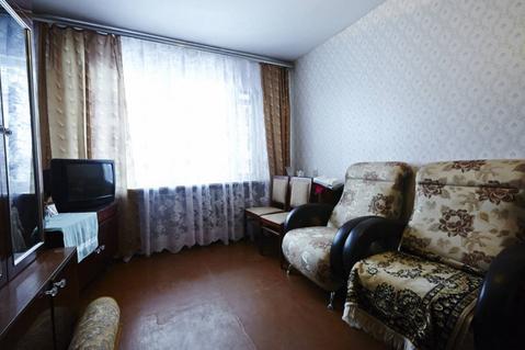 Продажа квартиры, Нижний Новгород, Ул. Маршала Голованова - Фото 4