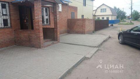 Продажа псн, Омск, Ул. 1 Мая - Фото 1