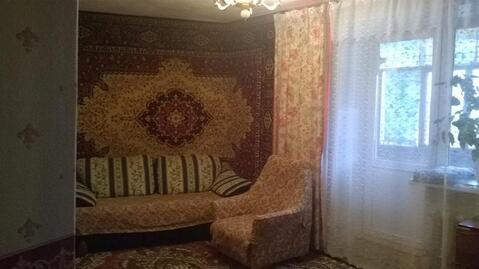 Продажа квартиры, Калуга, Ул. Билибина - Фото 4