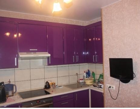 Продается 2к квартира в Королеве мкр.Юбилейный, ул. Соколова,9. - Фото 2