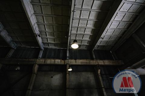 Коммерческая недвижимость, ул. Гагарина, д.62 к.14 - Фото 2