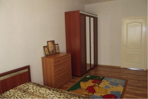 """Квартира посуточно в Нижневартовске - гостиница """"Север"""" - Фото 4"""