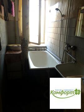 Продается комната в 5-к квартире г. Жуковский, ул. Строительная, д. - Фото 3