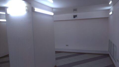 Офис в аренду на пр. Ленина, 37 - Фото 3
