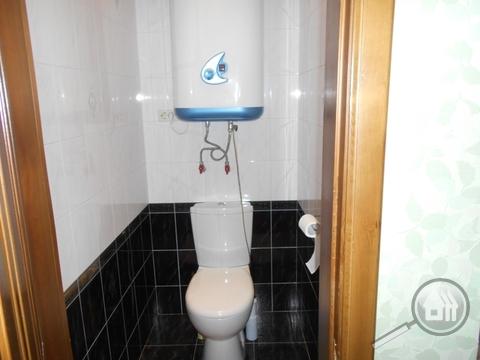 Продается 3-комнатная квартира, ул. Совхоз-Техникум - Фото 5
