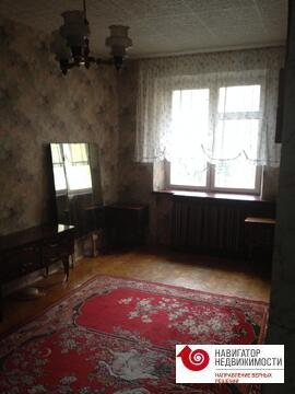 Продажа 3-х комнатная квартира в Химках - Фото 4