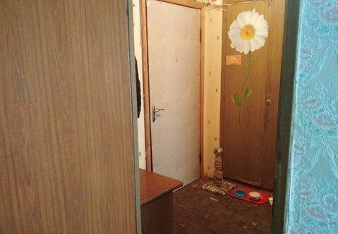 Продаётся 2-х комнатная квартира в живописном месте р-на Строгино. - Фото 1