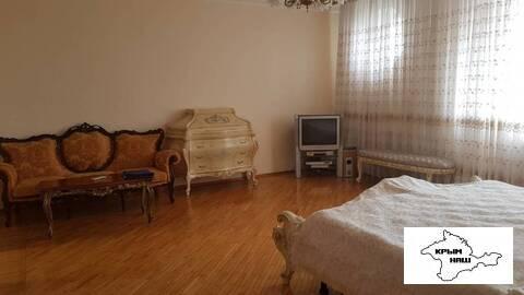 Сдается в аренду квартира г.Севастополь, ул. Генерала Крейзера - Фото 5