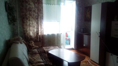 Квартира, ул. Ивана Франко, д.20 - Фото 2