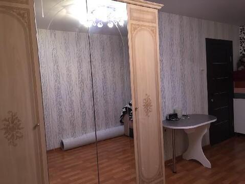 Продажа комнаты, Тольятти, Ст. Разина пр-т - Фото 3