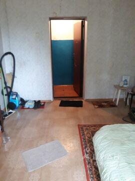 Продажа комнаты, Йошкар-Ола, Ул. Машиностроителей - Фото 2
