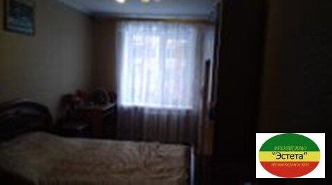 Продается 2-х к. квартира - Фото 4