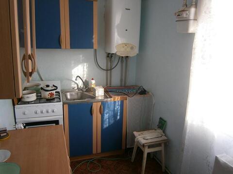 Продается дача в пригороде Евпатории - Фото 3