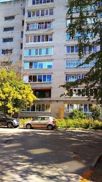 Продается 5 ком. квартира, Брянск - Фото 5