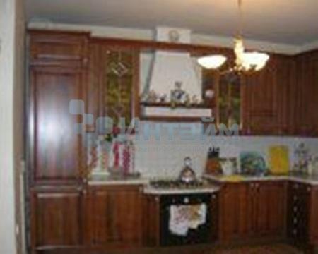 Продажа дома, Красногорск, Красногорский район, Арктическая улица - Фото 2