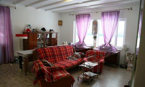 Продается 2х этажный дом 150 кв.м. на участке 7.5 соток - Фото 2