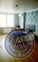 3-к квартира пр. Ленина, 157 - Фото 1