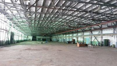 Продажа производственного помещения, Новочебоксарск, Ул. Промышленная - Фото 2